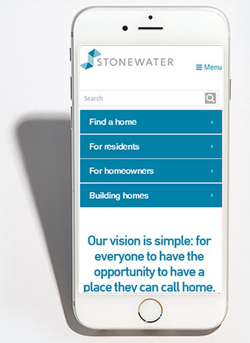 stonewater-mobile