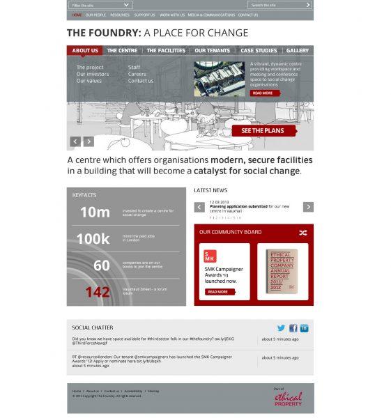 Foundry_HP_vn05_mega